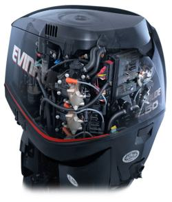 Download Johnson Evinrude Outboard Motor 1-70hp repair manual